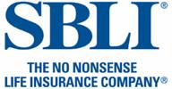 sbli 2020 SBLI Life Insurance Company Review (Rates Included)