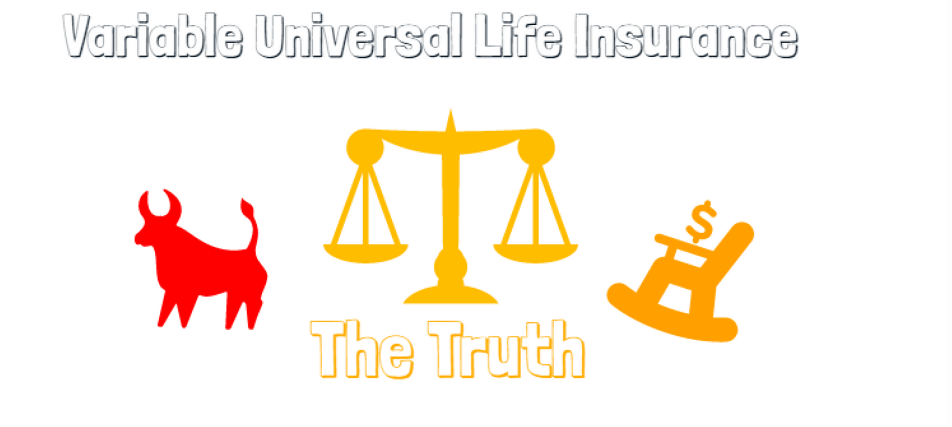 Is Variable Life Insurance A Good Investment?