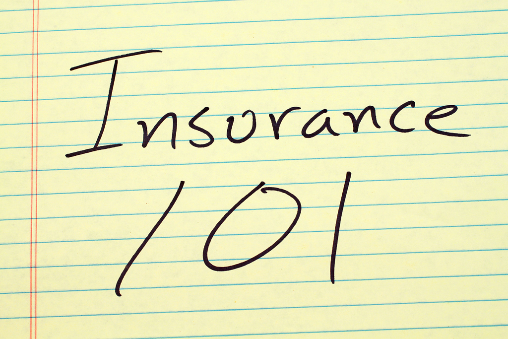 What Is Universal Life Insurance?