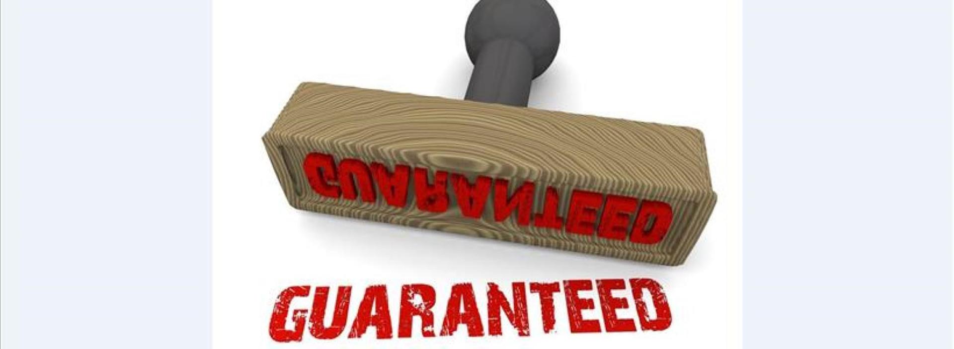 What Is Guaranteed Universal Life Insurance (GUL)?