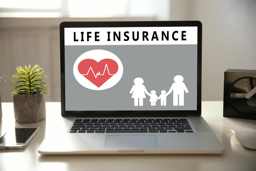 online-buying-term-life