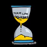 term-life-expires