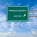 life-insurance-security