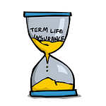 The Basics of Life Insurance