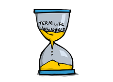 Life Insurance Calculator