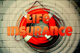 life insurance What's the Best Life Insurance for Physicians?