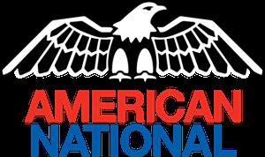 American-National-Logo