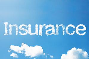 globe-life-insurance