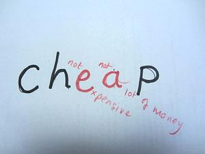 cheap-life-insurance