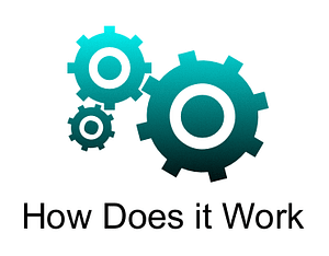 how-it-works-adjustable-life-insurance