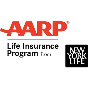 aarp-life-insurance-program-