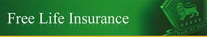 free-life-insurance