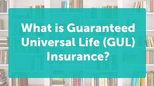 guaranteed ul