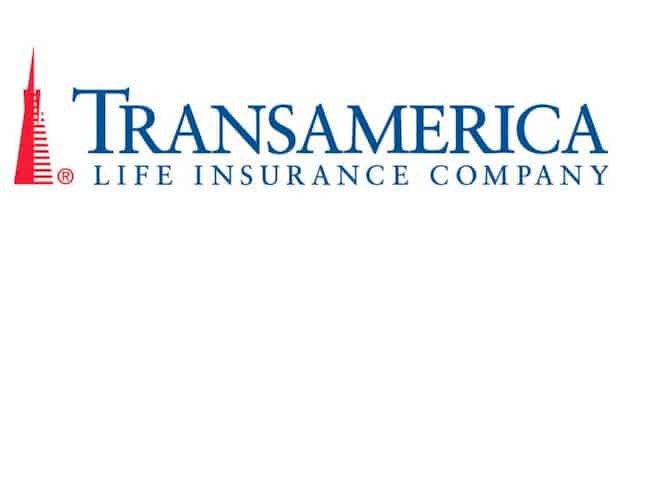 Transamerica Life Insurance Reviews >> Life Insurance Blog Page 2 Of 3 Easyquotes4you