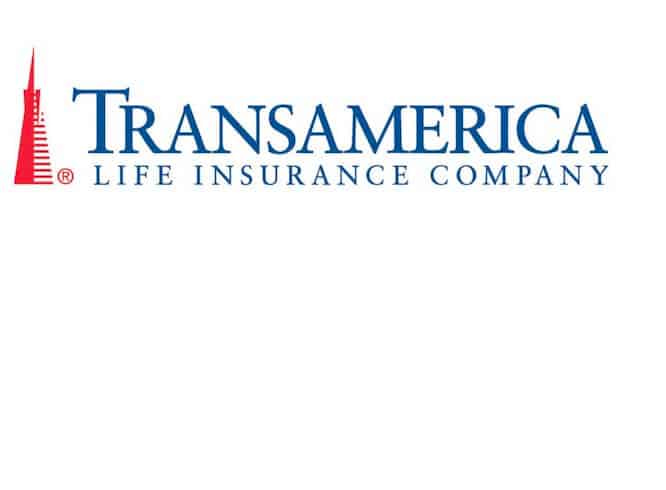 Transamerica Life Insurance Reviews >> Ad D Insurance Top Accidental Death Dismemberment