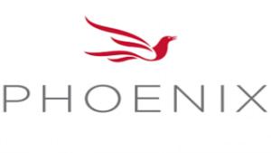 nassau life Phoenix Life Insurance Review 2019