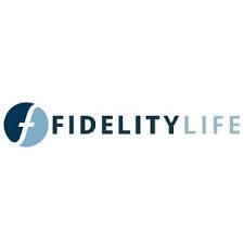fidelity life insurance